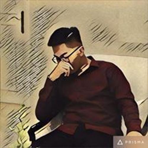 TurtleSs's avatar