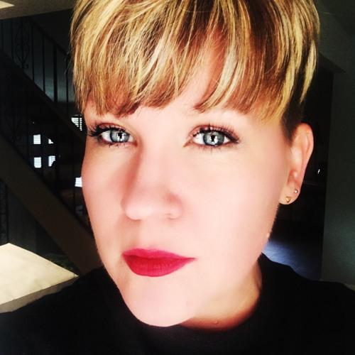 Traci De Leon's avatar
