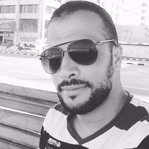 Abdallah magdy's avatar