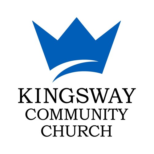 Kingsway Community Church's avatar