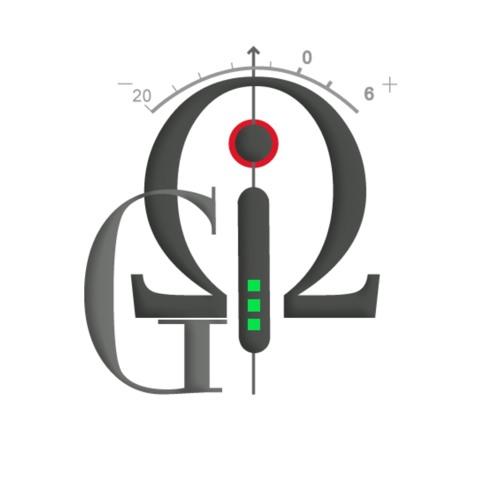 Audio Gate International Inc.'s avatar