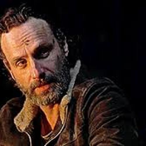 Im Rick Grimes Bitch's avatar