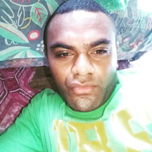 paul max's avatar