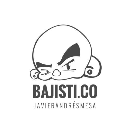 Javierandrés Mesa's avatar