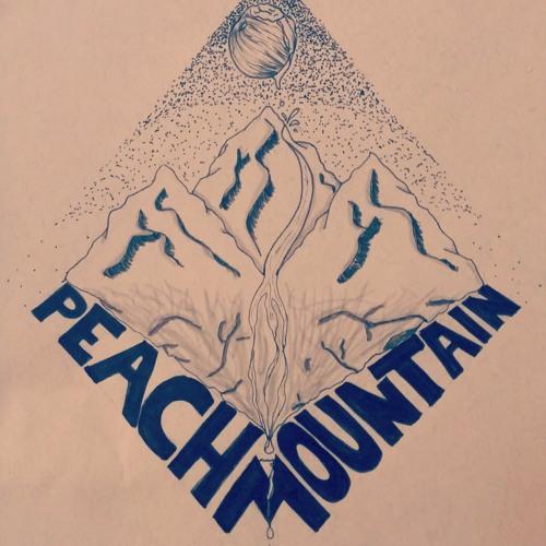 Peach Mountain's avatar