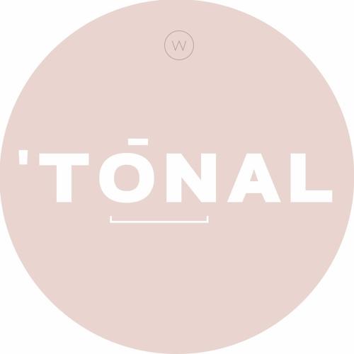 TONAL's avatar