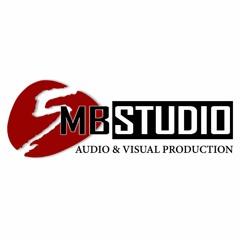 5Mb Studio
