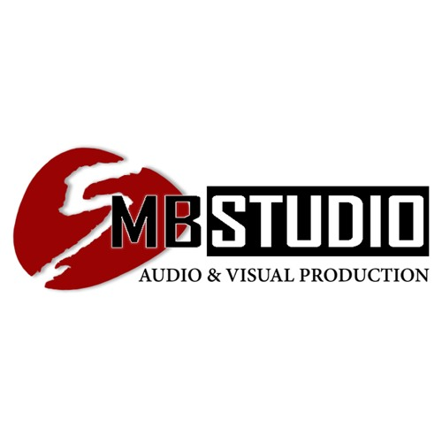 5Mb-Studio's avatar