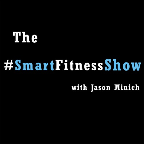 #SmartFitnessShow's avatar
