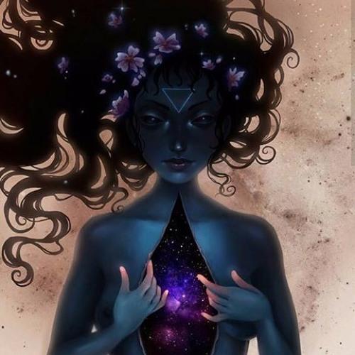 Varsha MK's avatar