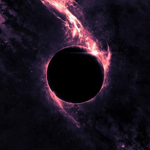 Blackhole Reposts's avatar