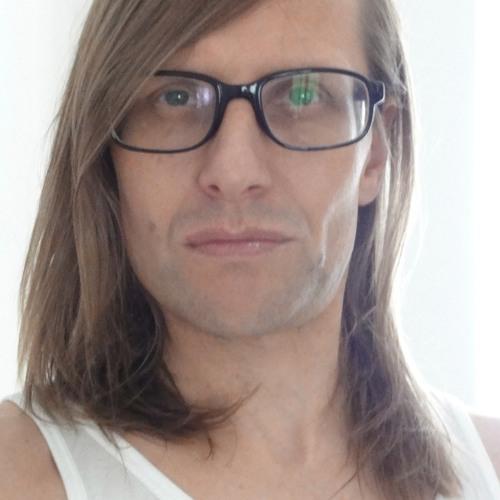 Marwil's avatar