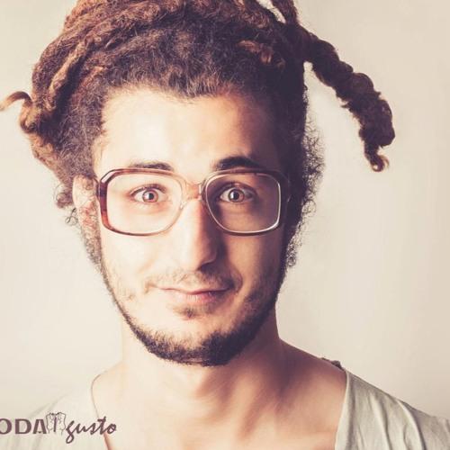 Dubbas's avatar