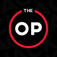 The Official Podcast
