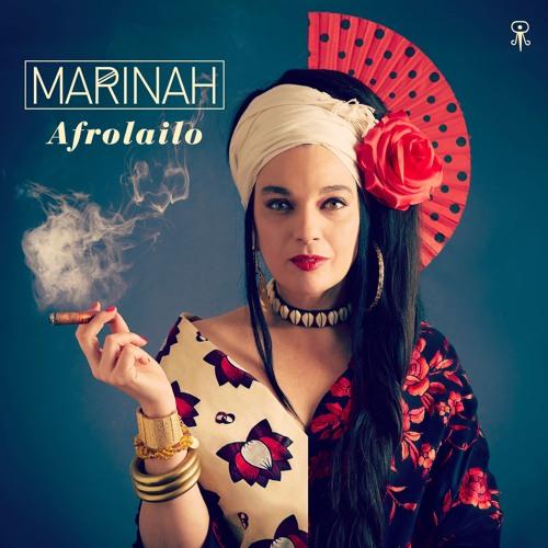 Marinah (Ojos de Brujo)'s avatar