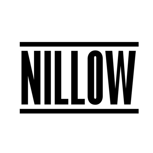 Nillow's avatar