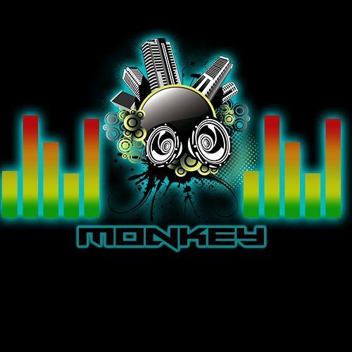 -Monkey's avatar
