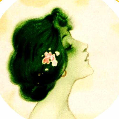 nomorepain's avatar