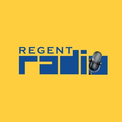 Regent International School's avatar