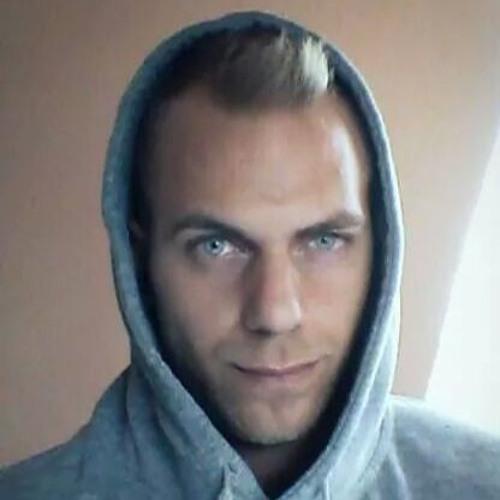 Stefan Greiner's avatar