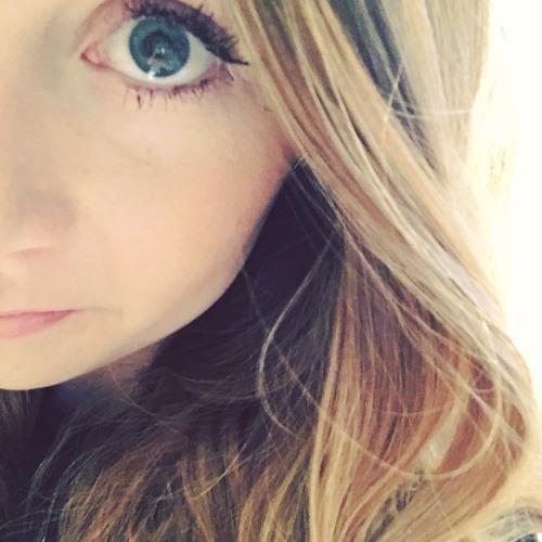 Vanessa Brauner's avatar