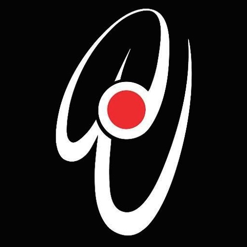 De Wolfe Music's avatar