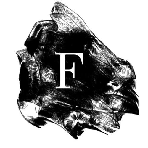 FuzzTape's avatar