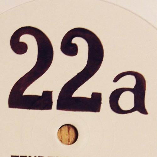 22a Music's avatar
