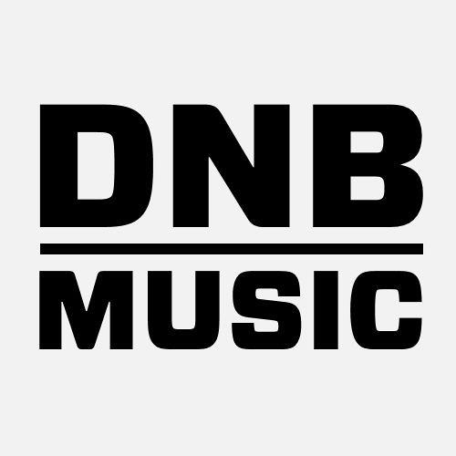 DNB Music's avatar