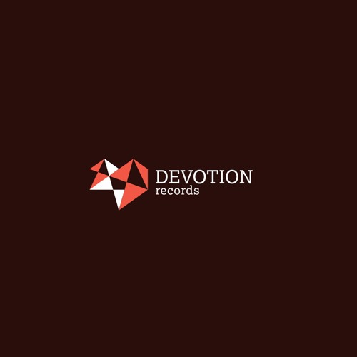 Devotion Records's avatar