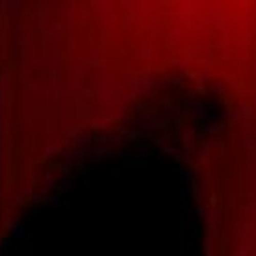 Theo Gotrio's avatar