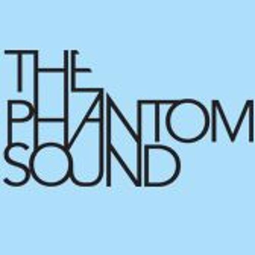 The Phantom Sound's avatar