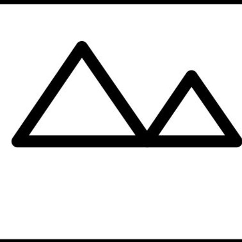 AaronSlimMusic's avatar