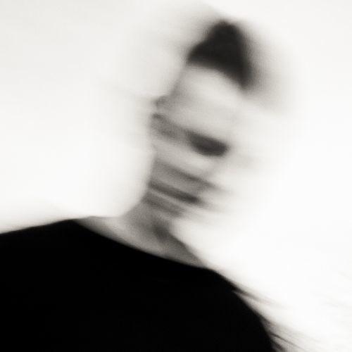 Undercurve's avatar