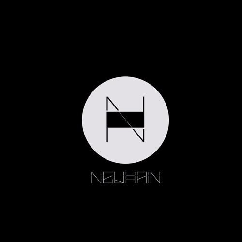 Neuhain Recordings's avatar