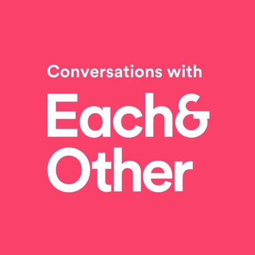 Each&Other's avatar