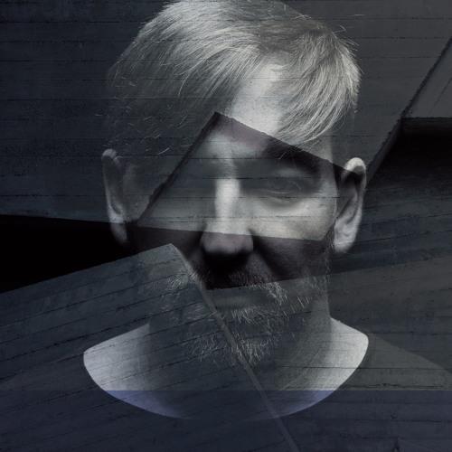 Pierre Deutschmann's avatar