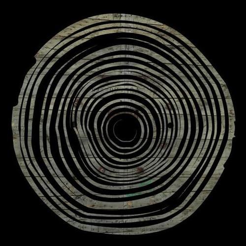 Black Wood Records's avatar