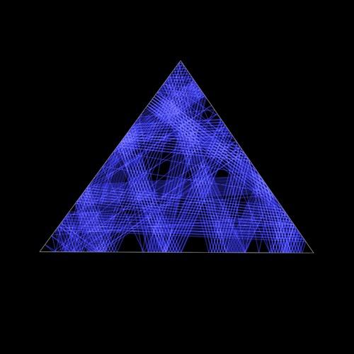 Ascertain's avatar