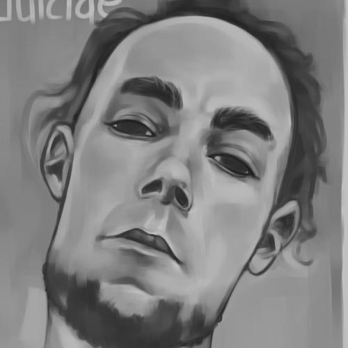 Hentai Painter's avatar