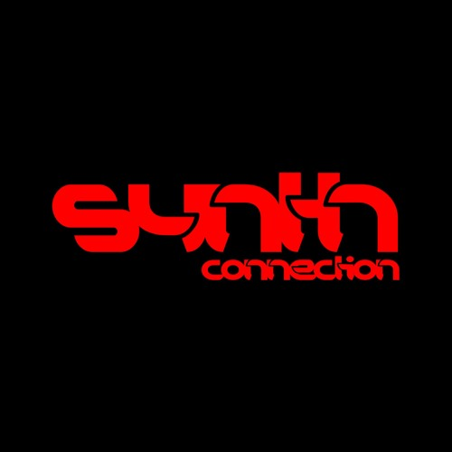 Synth Connection's avatar