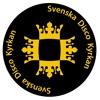 Svenska Disco Kyrkan