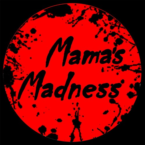 Mama's Madness's avatar