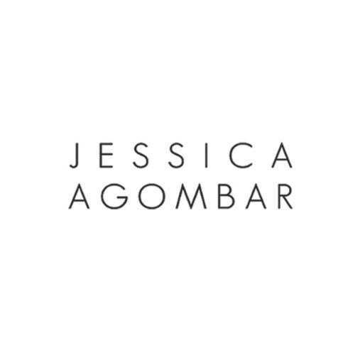 jessicaagombar's avatar