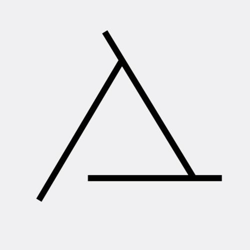 INFINITA's avatar