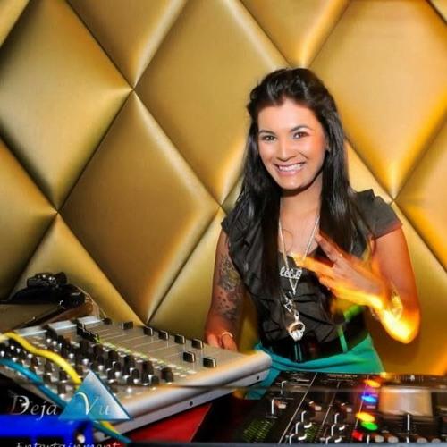 D.Nadia's avatar