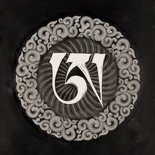 mr.kit's avatar