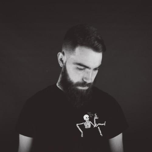 FRAN RAMOS's avatar