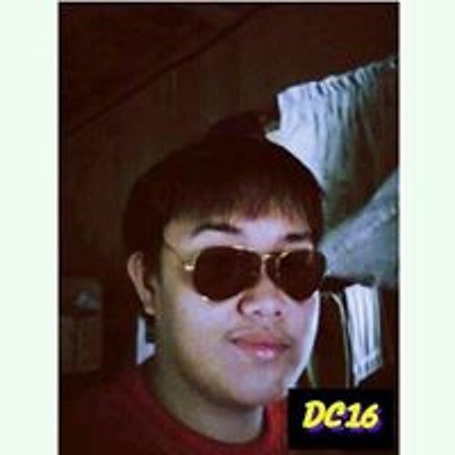 Kingsmen24's avatar