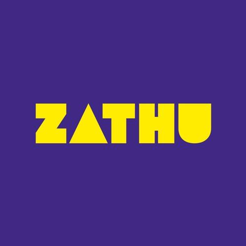 ZATHU's avatar